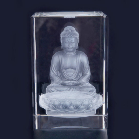 Hot-Sale-3D-Laser-Crystal-Buddha-Statues-for-Buddha-Souvenir