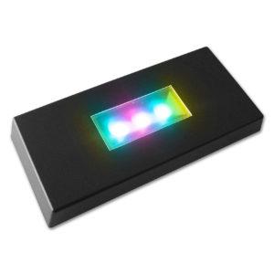 socle-lumineux-004bm