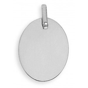 pendentif-ovale-or-blanc-9-carats